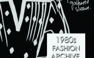Jamaica Fashion Exhibition
