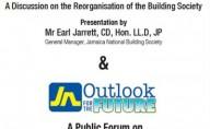 JN Special Meeting UK