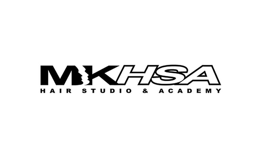 MK Hair Studio Academy UK