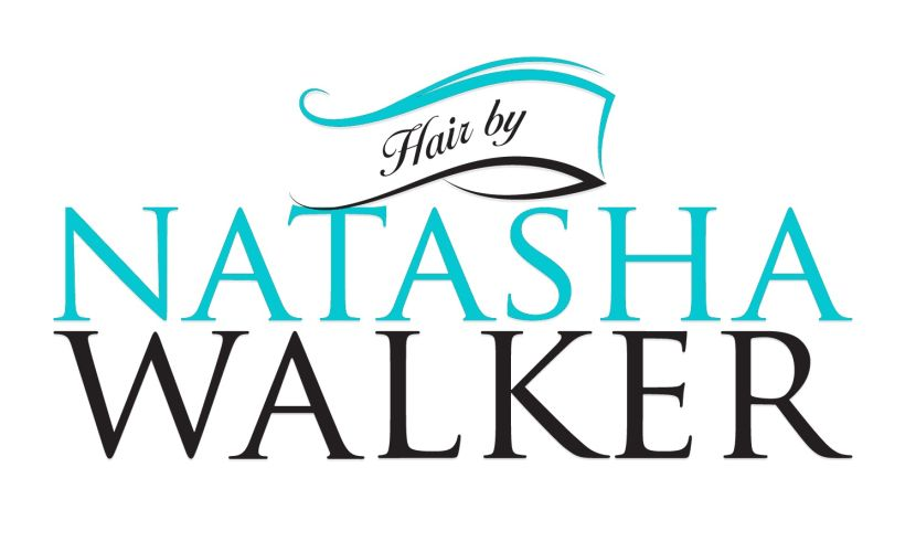 Natasha Walker Hair