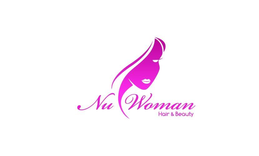 Nu Women Hair Beauty London