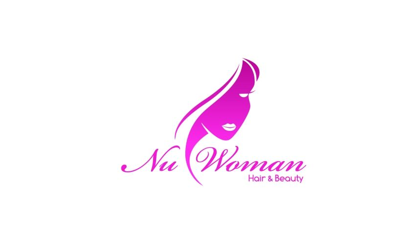 Nu Women Hair Beauty London