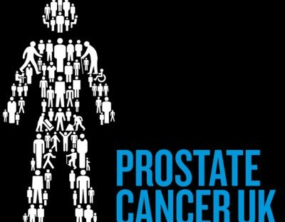 Prostae Cancer Charity