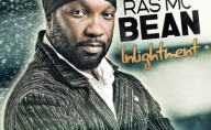 Ras Mc Bean Inlightment