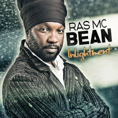 Ras Mc Bean Inlightment