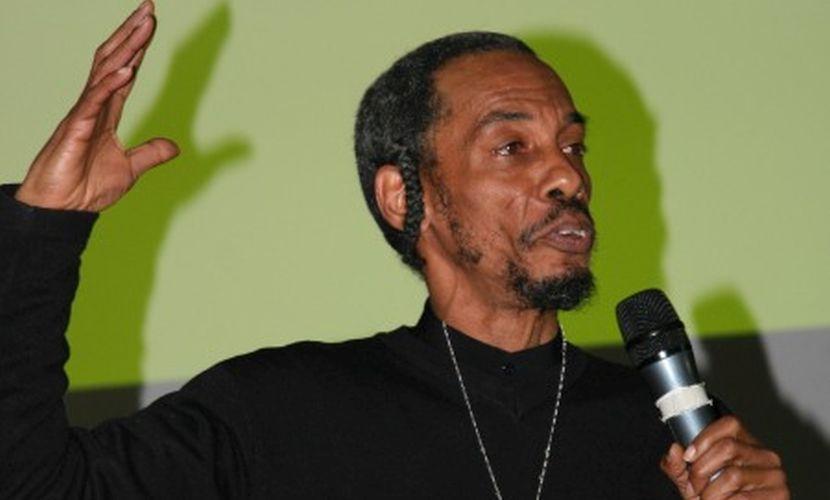 Roi Kwabena