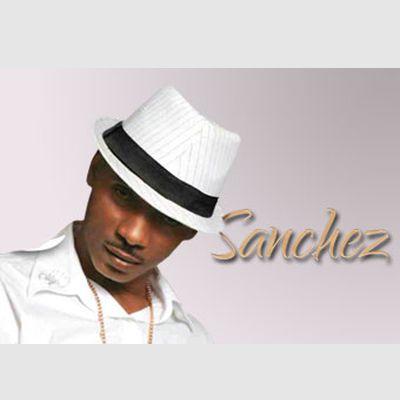 Sanchez Drum
