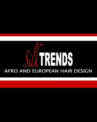 Silk Trends Hair Salon