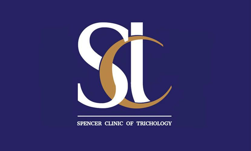 Spencer Clinic of Tricology London