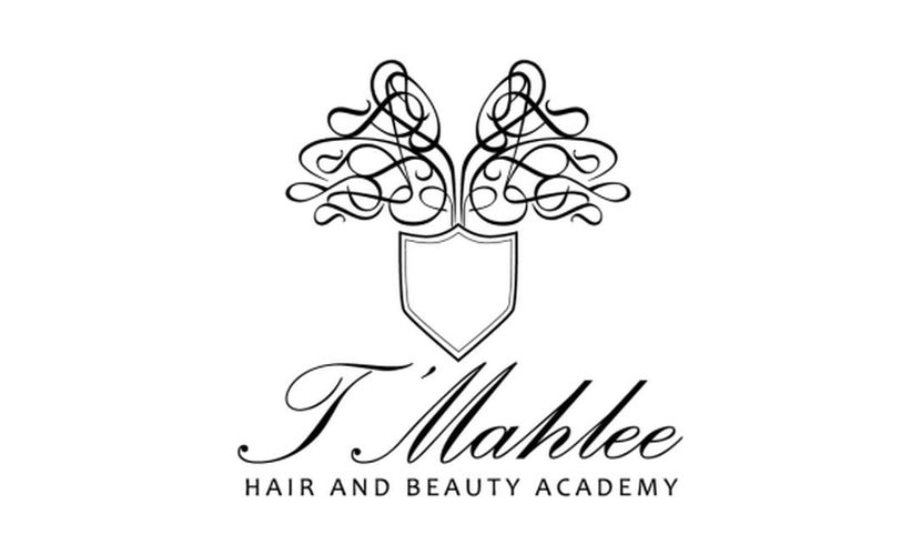 T Mahlee Master Hair Academy