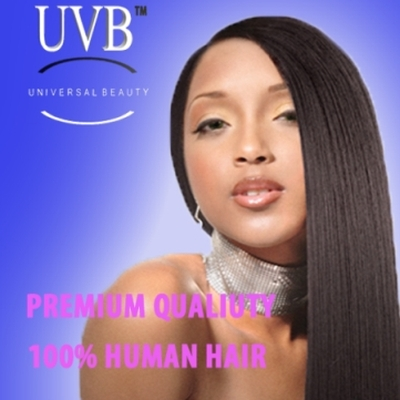 Universal Beauty Hair Salon London