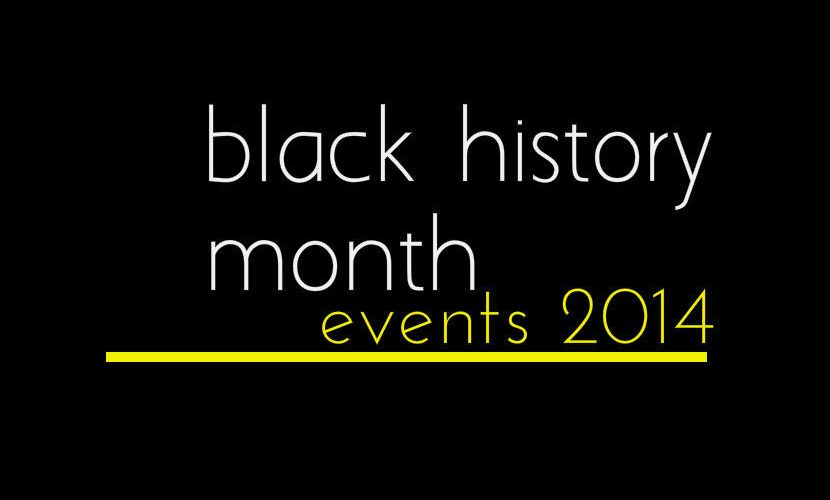 2014-black-history-month-events