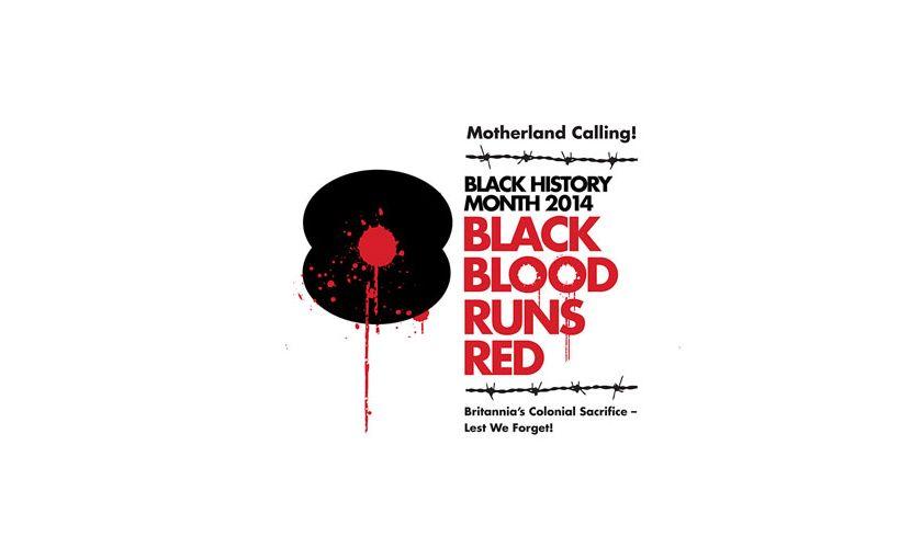 bhm-2014-drum-black-blood-runs-red