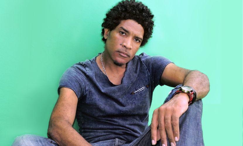 bryan-art-jamaica