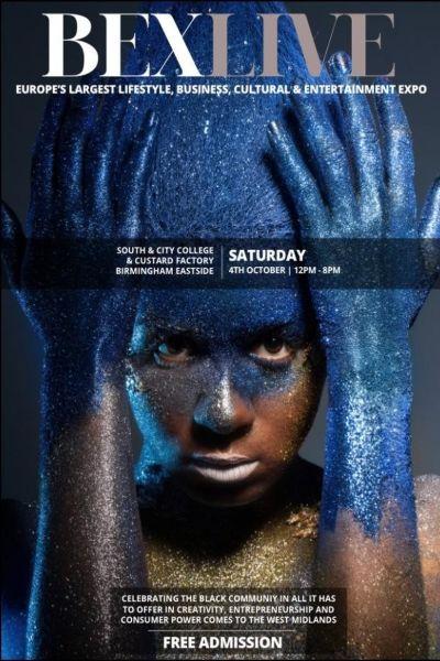 event-bex-international-oct-2014
