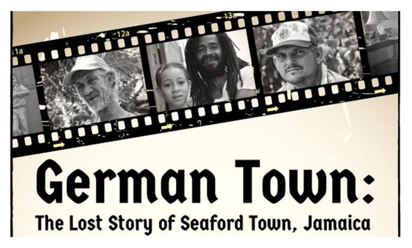 jamaica-german-town-documentary
