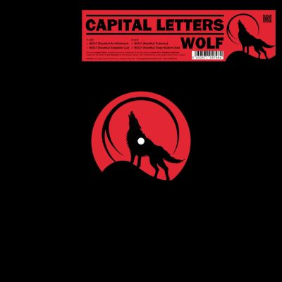 reggae-uk-capital-letters-wolf