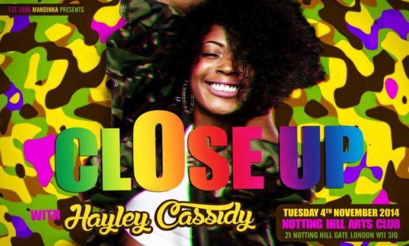 event-close-up-hayley-cassidy