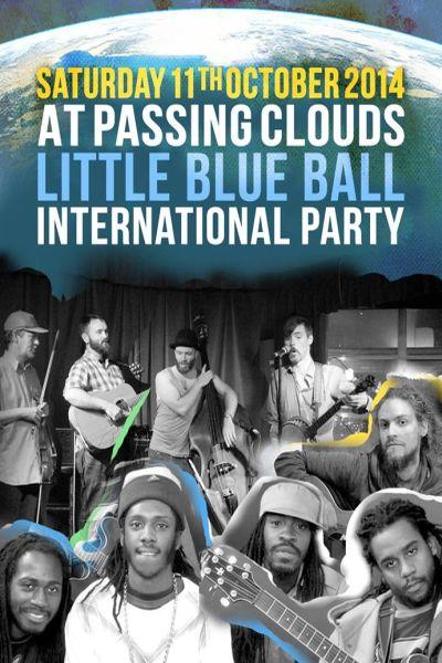 event-little-blue-ball-oct-2014