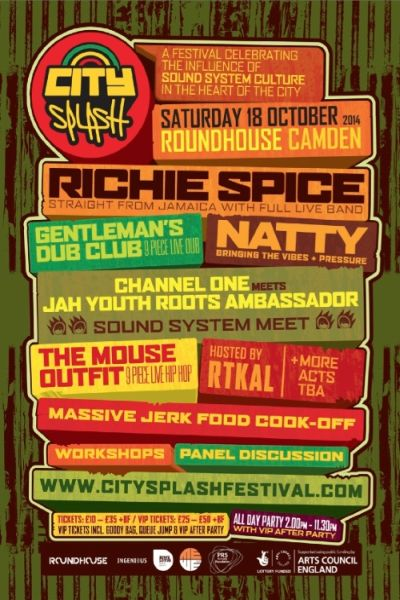festival-city-splash-sound-system-culture