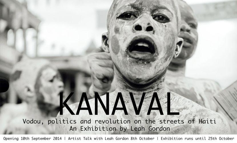 kanaval-exhibition-leah-gordon