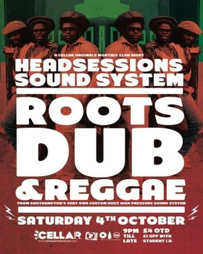 reggae-roots-dub-headsessions-oct