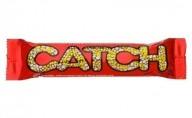 Catch Bar Chocolate