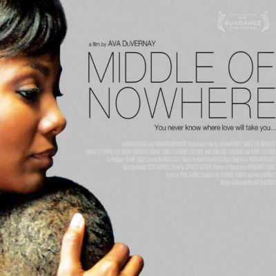 Film Middle of Nowhere