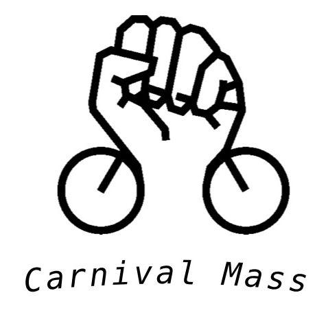 Carnival Mass