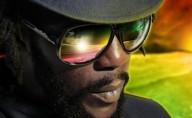 Album Reggae Marlon Asher Illusions
