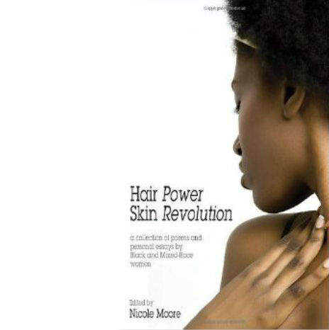 Hair Power Skin revolution