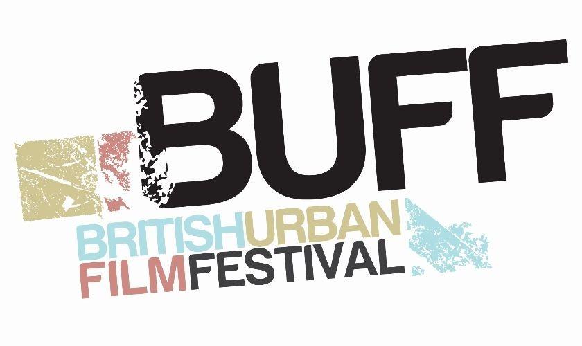 BUFF Film Festival 2015