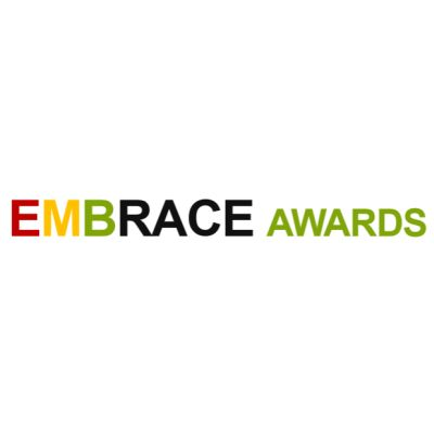 Embrace Awards UK