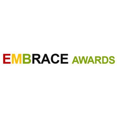 Embrace Awards UK