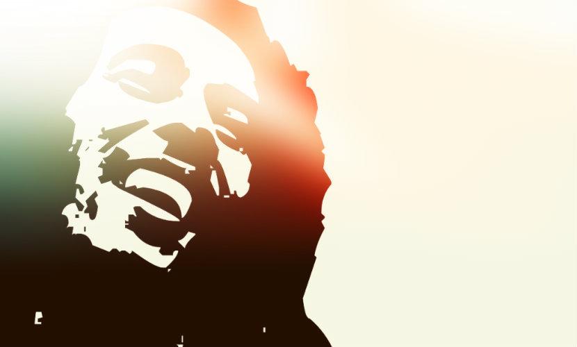 Event Bob Marley 70