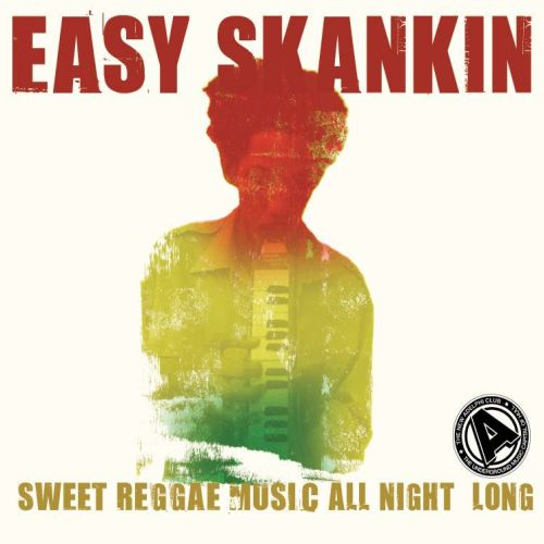 Easy Skanking New Adelphi