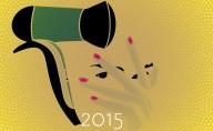 Hair Beauty 2015 Events