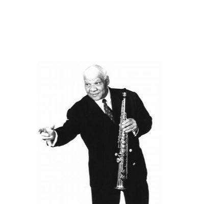 Jazz Sidney Bechet