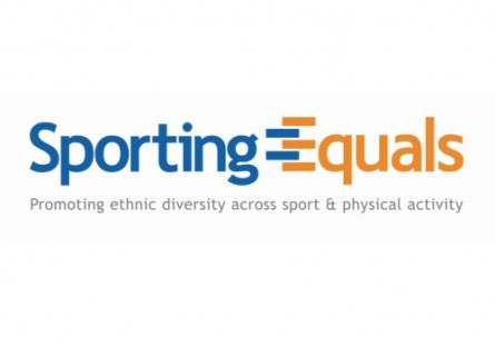 Sporting Equals UK