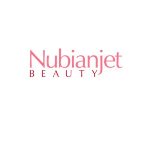 Nubianjet Beauty
