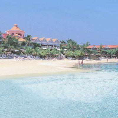 Tnt Travel Coco Reef