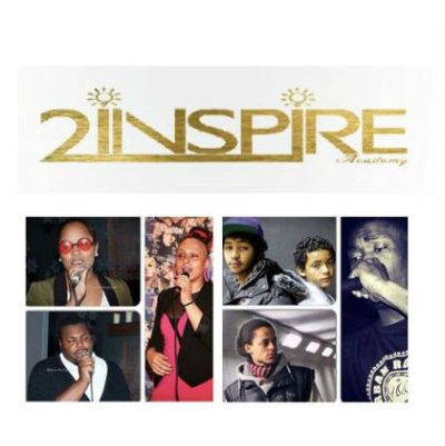 2inspire Young Gifted Talented Music Compilation Project
