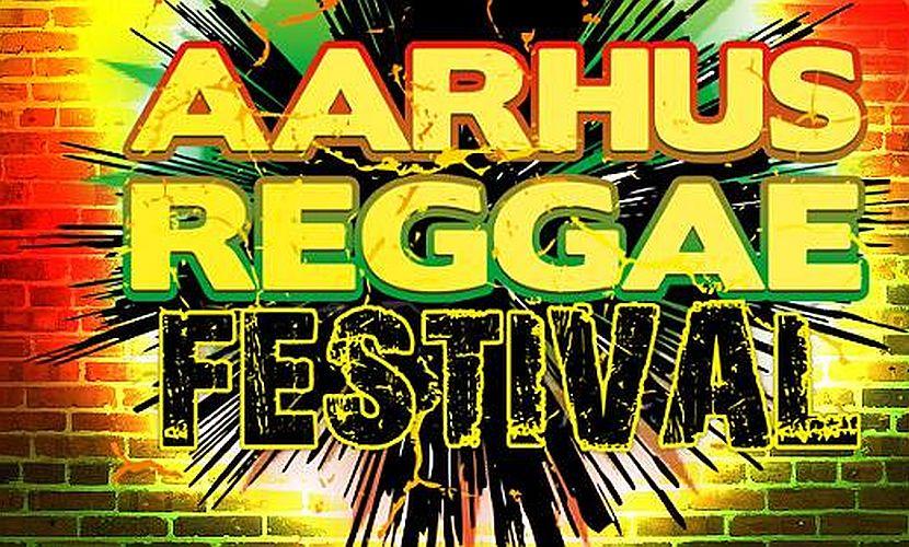 Aarhus Reggae Festival