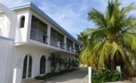 Art Cafe Anguilla