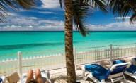 Barbados Butterfly Beach Hotel Eco