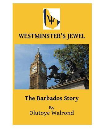 Barbados Story Olutoye Walrond