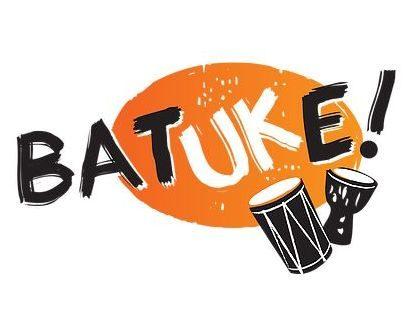 Batuke Festival Logo