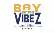 Bay Vibez Festivals