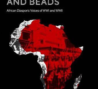 Bayonets Mangoes and Beads