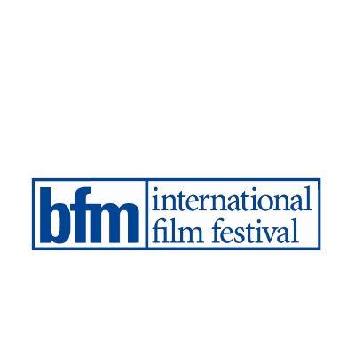 BFM 2015